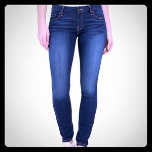 Guess Jeans - Power Ultra Skinny